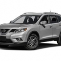 Nissan Rogue 2016 Factory Service Repair Manual Download