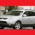 Hyundai Veracruz 2010 Repair Service Manual
