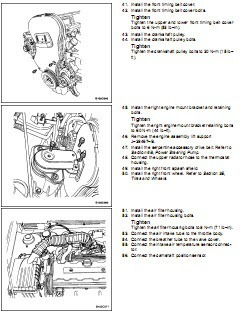 Car Acrylic Shape further Wiring Diagram For 1985 Ford F250 moreover Chevrolet Blazer Wiring Diagram 1999 furthermore ford Trucks   user gallery sizeimage also Honda Pilot Blower Motor Replacement. on water in fuse box car