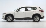 2013 Mazda cx5 Cx-5 Workshop Service Car Repair Manual