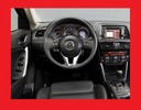 Mazda cx5 Cx-5 2014 Workshop Service Car Repair Manual