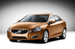 Volvo S60 2011-2012 Wiring Factory Service Repair Manual