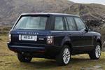 Land Rover Range Rover L322 2003 2004 2009 Workshop Service Repair Manual