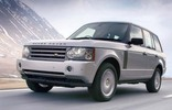 Land Rover Range Rover L322 2005 2006 2007 Workshop Service Repair Manual