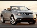 Nissan Murano 2011-2012 Cross Cabriolet Z51 Workshop Shop Service Repair Manual