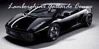 2009-2010 Lamborghini Gallardo Coupe Lp560 Lp560-1 Workshop Service Repair Manual