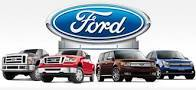 2014 Ford & Lincoln Vehicles Cars Workshop Repair Service Manual