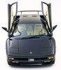 Lamborghini Diablo Vt-4wd Service-repair Manual 1993-1994