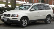 2003-2010 Volvo XC90 Workshop Fix Service Repair Manual