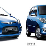Hyundai I10 2010-2013 Workshop Service Repair Pdf Manual