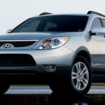 Hyundai Veracruz 2007-2011 Service Repair Workshop Manual